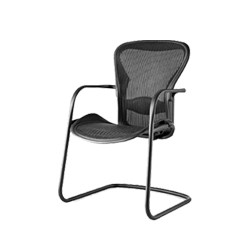 Sell Aeron Chairs